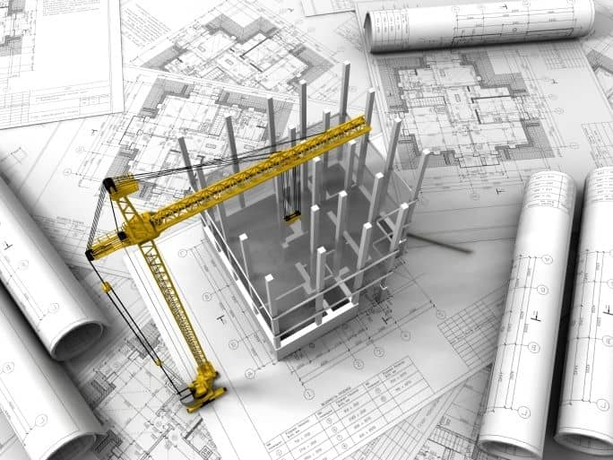 BIM - Building Information Modelling and LCM - Lean Construction Management