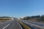 Professional supervision of the construction of sections of the Milos Veliki Highway (Corridor E763)