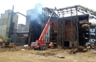 Serbia Zijin Bor Copper Smelter Expansion Project